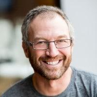 Mark Kashman